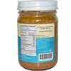 Kevala, Almond Butter, Classic Crunchy, 12 oz (340 g)