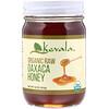 Kevala, Organic Raw Oaxaca Honey, 16 oz (454 g)