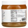 Kevala, 未加工未过滤蜂蜜,3 磅(1,360 克)