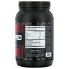 Kaged Muscle, Re-Kaged, Premium Post-Workout, Orange Kream, 1.84 lb (834 g)