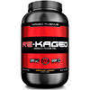 Kaged Muscle, Re-Kaged, Anabolic Protein Fuel, Orange Kream, 2.06 lbs (936 g)