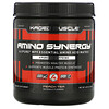 Kaged Muscle, Amino Synergy, Peach Tea, 6.88 oz (195 g)