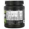 Kaged Muscle, PRE-KAGED, Premium Pre-Workout, Grape, 1.27 lb (574 g)