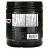 Kaged Muscle, PRE-KAGED Sport, Pre-Workout Performance Formula, Mango Lime, 9.38 oz (266 g)