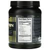 Kaged Muscle, Plantein, Premium Vegan Protein, Banana Bread, 18.57 oz (526.5 g)