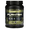 Kaged Muscle, Plantein, Premium Vegan Protein, Cinnamon Roll, 1.2 lb (537 g)