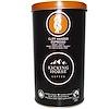 Kicking Horse, Cliff Hanger Espresso, Medium, 12.3 oz (350 g)