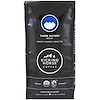Kicking Horse, Three Sisters, Medium, Whole Bean Coffee, 10 oz (284 g)