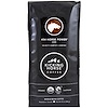 Kicking Horse, 454 Horse Power, Dark. Whole Bean Coffee, 10 oz (284 g)
