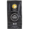 Kicking Horse, Smart Ass, Medium, Whole Bean Coffee, 10 oz (284 g)