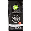 Kicking Horse, Kick Ass, Fuerte, Café molido, 10 oz (284 g)