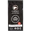 Kicking Horse, 454 лошадиных сил, темный, молотый кофе, 284 г (10 унций)