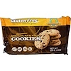 Kinnikinnick Foods, Montanas Chocolate Chip Cookies, 8 oz (220 g)
