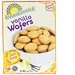 Vanilla Wafers, 6.3 oz (180 g) - изображение