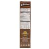 Kinnikinnick Foods, KinniKritters, Chocolate Animal Cookies, 8 oz (220 g)