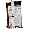 Kinnikinnick Foods, KinniToos, Fudge Sandwich Cream Cookies, 8 oz (220 g) (Discontinued Item)