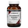 Kirkman Labs, Saccharomyces Boulardii, 100 Capsules