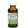 Kirkman Labs, Mycellized Vitamin A, 1 fl oz (30 ml)