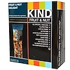 KIND Bars, KIND Fruit & Nut Bars, Fruit & Nut Delight, 12 Bars, 1.4 oz (40 g) Each