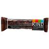 KIND Bars, Nuts & Spices, Dark Chocolate Mocha Almond, 12 Bars, 1.4 oz (40 g) Each