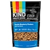 KIND Bars, Healthy Grains, Vanilla Blueberry Clusters with Flax Seeds, 11 oz (312 g)