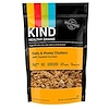KIND Bars, Healthy Grains, Oats & Honey Clusters with Toasted Coconut, 11 oz (312 g)
