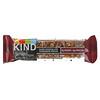 KIND Bars, Dark Chocolate Cinnamon Pecan, 12 Bars, 1.4 oz (40 g) Each