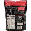 KIND Bars, Healthy Grains, Probiotics, Strawberry Clusters, 7 oz (198 g)