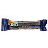 KIND Bars, Extra Dark Chocolate, Nuts & Sea Salt, 12 Bars, 1.4 oz (40 g) Each