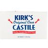 Kirk's, Original Coco Castile Bar Soap, 1.13 oz (32 g)