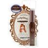 Koji, Dolly Wink, Long & Volume Mascara, Brown, 0.3 oz (8.5 g)