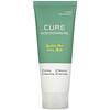 Cure, Aloe Soothing Gel, 150 ml