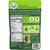 Kuli Kuli, Organic Pure Moringa Vegetable Powder, 7.4 oz (210 g)