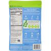 Kuli Kuli, عصير الورينجا الأخضر العضوي مع البروتين النباتي، بالفانيليا، 7.9 أوقية (224 جم)