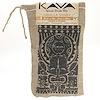 Kava King Products Inc, Instant Drink Mix, Vanilla Shake, 1/2 lb (226.8 g)