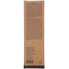 Dear, Klairs, Supple Preparation All Over Lotion, 8.45 oz (250 ml)