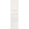 KLAVUU, White Pearlsation, Revitalizing Pearl Treatment Toner, 4.73 fl oz (140 ml)