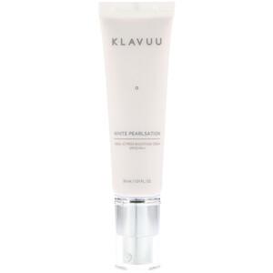 KLAVUU, White Pearlsation, Ideal Actress Backstage Cream, SPF 30 PA++, 1.01 fl oz (30 ml) отзывы