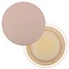 KLAVUU, Nourishing Care Lip Sleeping Pack, 0.70 oz (20 g)