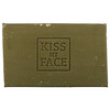 Kiss My Face, Olive Oil Soap, Fragrance Free, 8 oz (230 g)