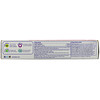 Kiss My Face, Enamel Extra, Anticavity Fluoride Toothpaste with Xylitol, Cool Mint Gel, 4.5 oz (127.6 g)
