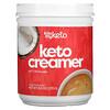Kiss My Keto, Keto Creamer MCT Oil Powder, 9.5 oz ( 270 g)