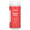 Kiss My Keto, Ketone Strips, 200 Urine Test Strips