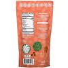 Kiss My Keto, Keto Granola, Coconut, Almond & Pecan, 9.5 oz (270 g)