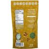 Kiss My Keto, Keto Granola, Peanut Butter & Chocolate Chips, 9.5 oz (270 g)
