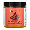 Kin+Kind, Healthy Hip + Joint, For Dogs and Cats, 4 oz (113.4 g)
