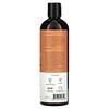 Kin+Kind, натуральный шампунь для чувствительных собак и кошек, без запаха, 354мл (12жидк.унций)