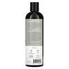 Kin+Kind, Dry Skin + Coat Natural Shampoo For Dogs, Cedar, 12 fl oz (354 ml)