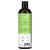 Kin+Kind, Flea + Tick Relief, Dog + Cat Shampoo, Lavender, 12 fl oz (354 ml)