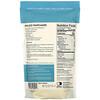 King Arthur Flour, Paleo Baking Flour, Grain-Free,  16 oz (454 g)